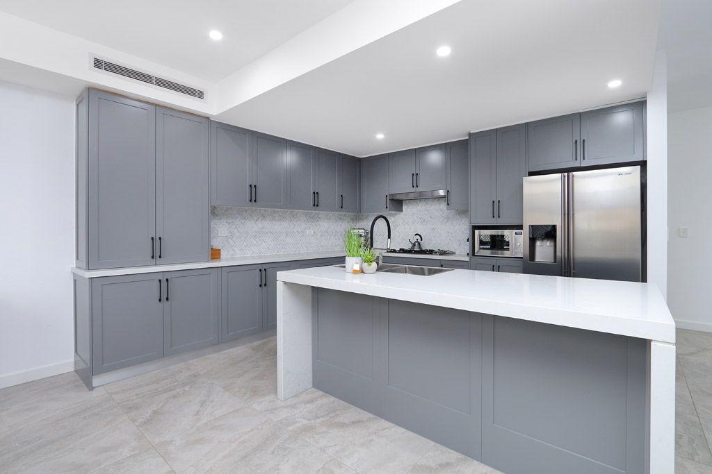 26 Kindelan Road, Winston Hills NSW 2153, Image 1