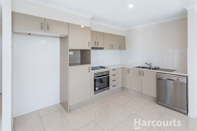 Picture of 1/16 Barnes Street, MANGO HILL QLD 4509