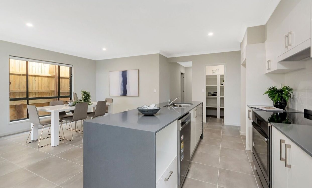 Deebing Heights QLD 4306, Image 2