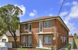 4/20 Mckern Street, Campsie NSW 2194
