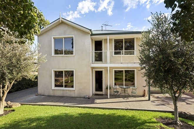 Picture of 1/19 Stevens Street, PORTARLINGTON VIC 3223