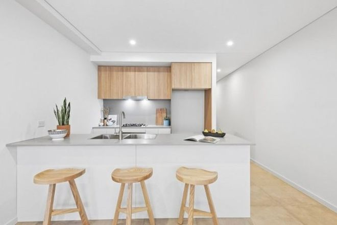 Picture of 133 Bowden Street, MEADOWBANK NSW 2114