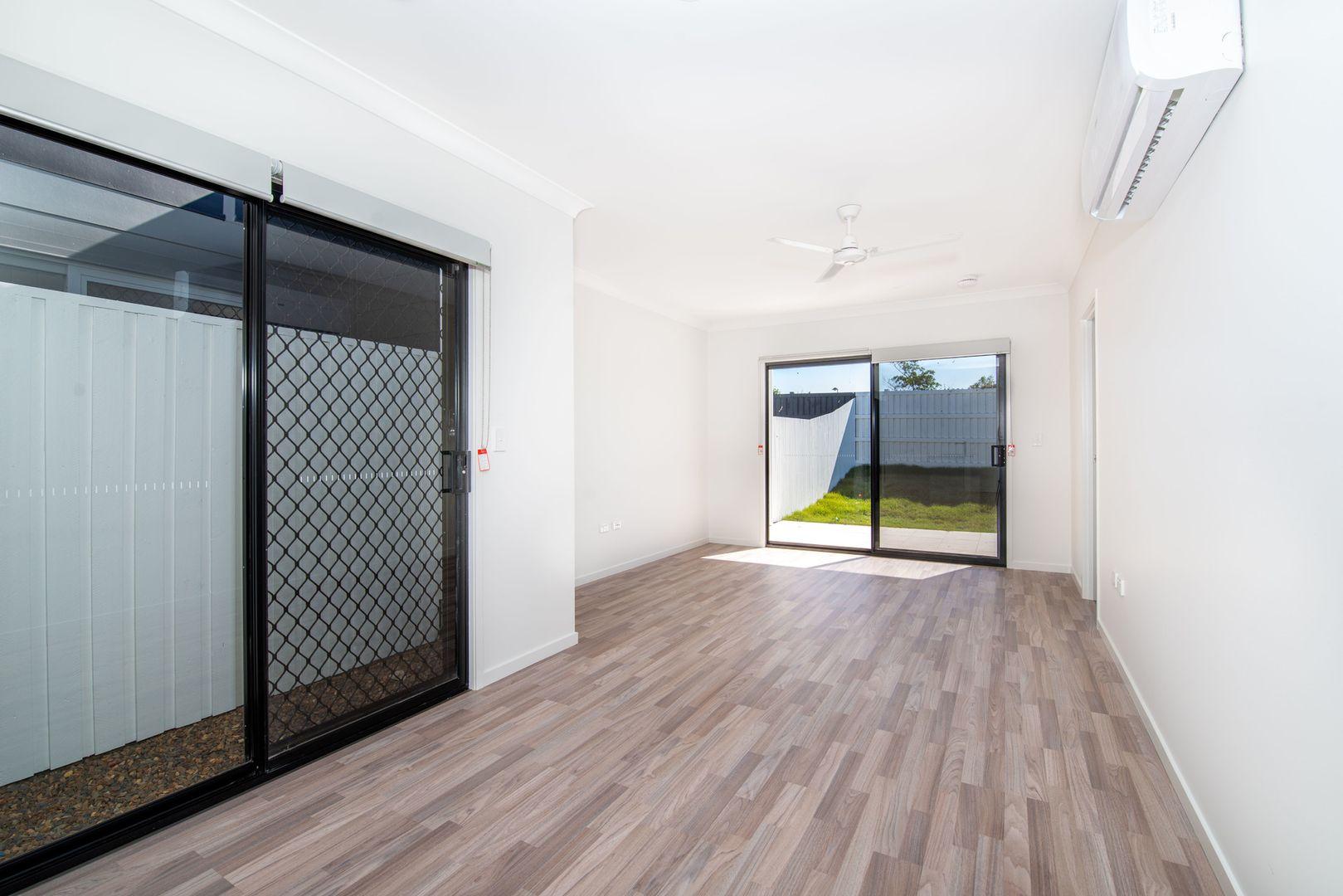 28 Ceylon Street, Griffin QLD 4503, Image 1