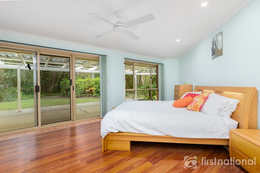 10 Piat Place, Beerwah QLD 4519, Image 1