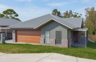Picture of 2 RESIDENTS UNDER 1 ROOF, Gillieston Heights NSW 2321