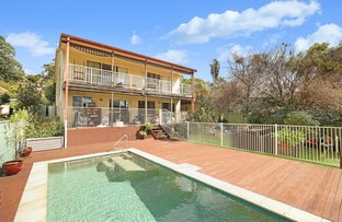 Picture of 152 Brisbane Water Drive, Point Clare NSW 2250