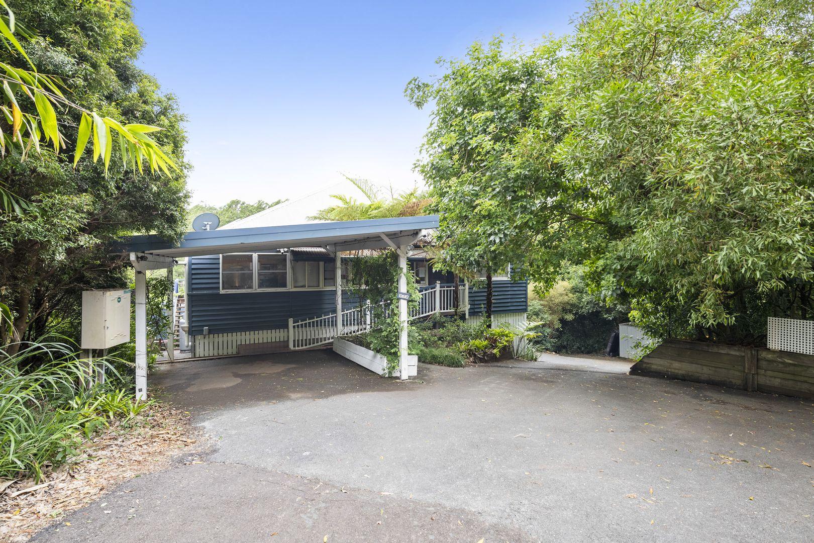 93A Obi Lane, North Maleny QLD 4552, Image 0