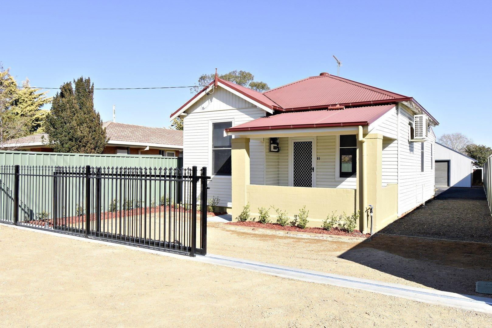 11 Samuels Street, Dubbo NSW 2830, Image 1