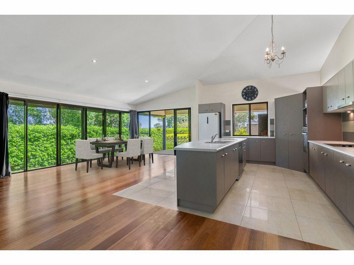 38 Trinity Drive, Goonellabah NSW 2480, Image 0