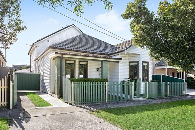 Picture of 9 Albert Street, BOTANY NSW 2019