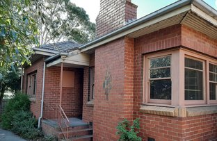 Picture of 78 Atkinson Street, Oakleigh VIC 3166