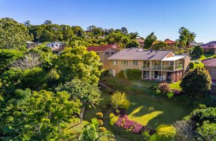 Picture of 6 Sanctuary Court, Goonellabah NSW 2480
