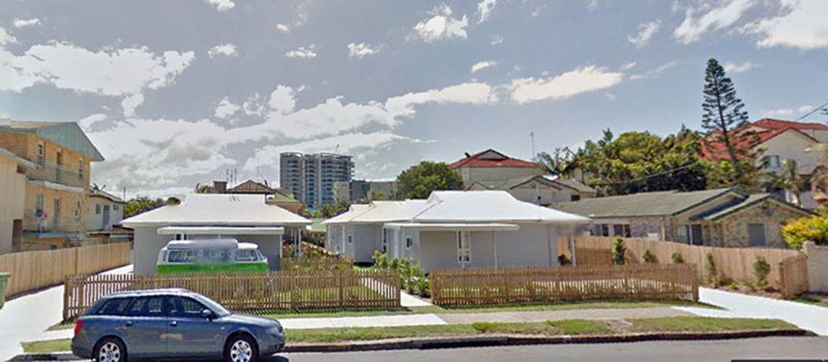 11 Miles Street, Coolangatta QLD 4225, Image 1