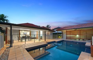 Picture of 32 Woodland Street, Ashgrove QLD 4060
