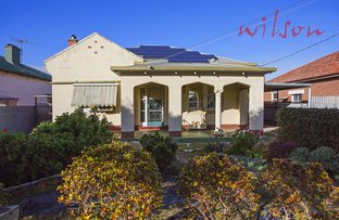Picture of 34 Craig Street, Richmond SA 5033