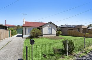 Picture of 13 Congram Street, Broadmeadows VIC 3047