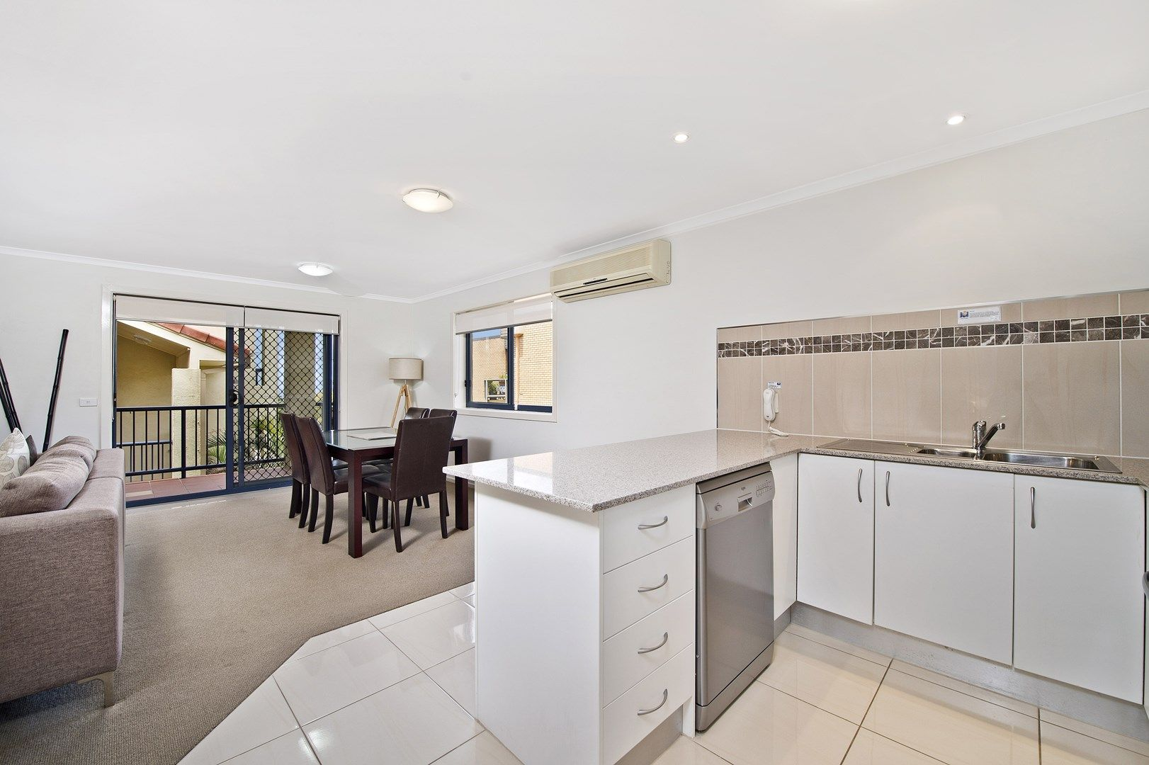 310/37 Pacific Drive, Port Macquarie NSW 2444, Image 0