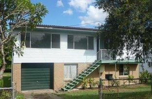 55 Killarney Avenue, Darra QLD 4076