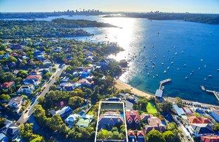 Vaucluse NSW 2030