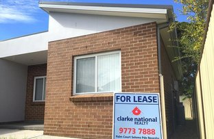 Picture of 3C Ely Street, Revesby NSW 2212