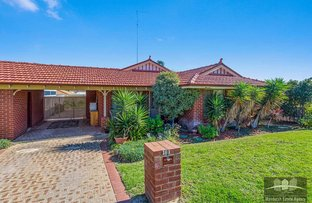 Picture of 181 Mclarty Road, Halls Head WA 6210