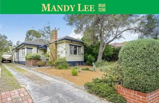 Picture of 11 Davey Street, Box Hill VIC 3128