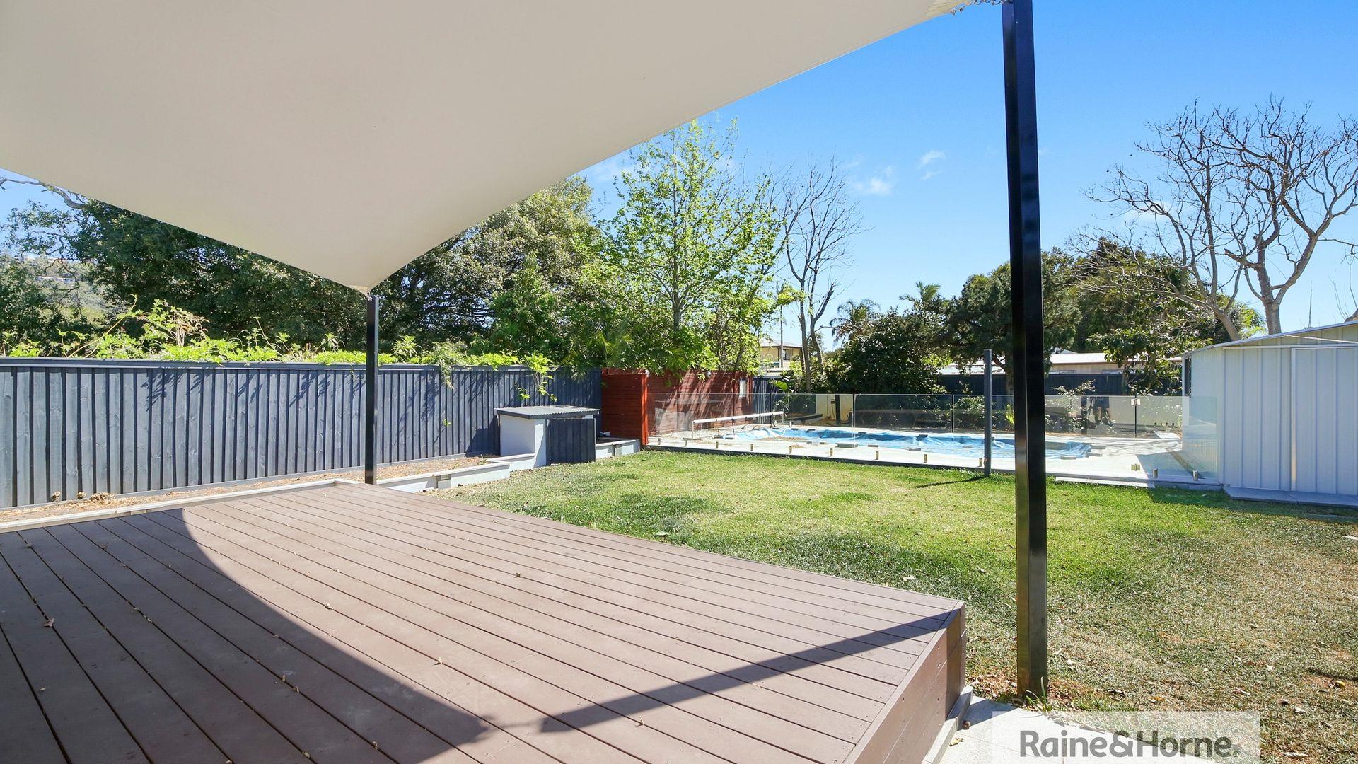 57 Lone Pine Avenue, Umina Beach NSW 2257, Image 1