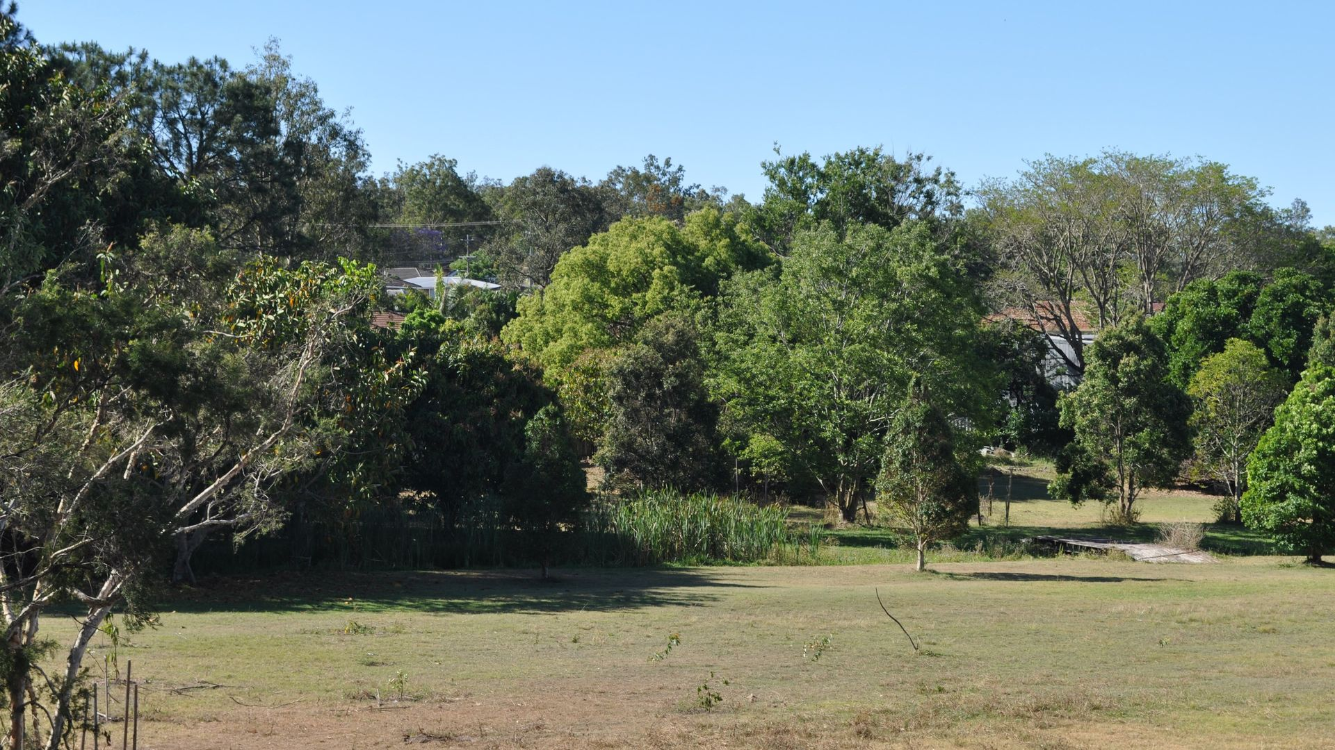 Wilga st, Wacol QLD 4076, Image 2