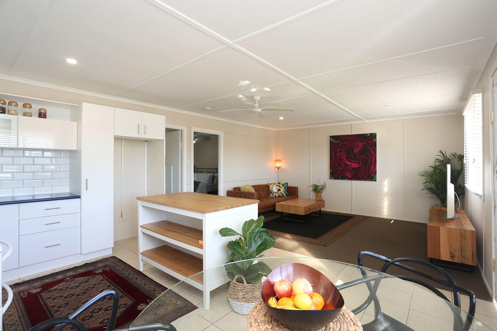 44A Aspland Street, Nambour QLD 4560, Image 1