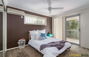 14 6-32 University Drive, Meadowbrook QLD 4131