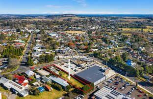 Picture of 10 Illawarra  Highway, Moss Vale NSW 2577