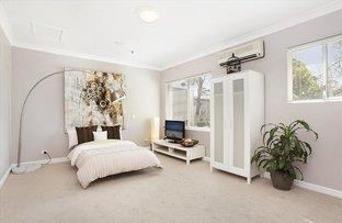 Picture of 11/35 Marlborough Street, Drummoyne NSW 2047