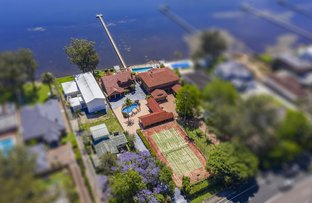 Picture of 269 & 269A Avoca Drive, Green Point NSW 2251