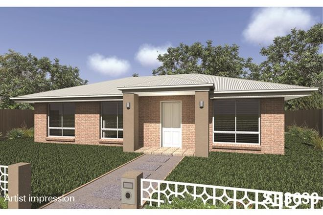 Picture of 14 Boughen Court, HAIGSLEA QLD 4306