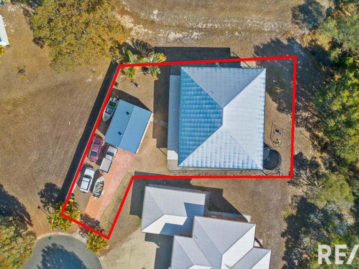 6 Tamarind Close, Burrum Heads QLD 4659, Image 2