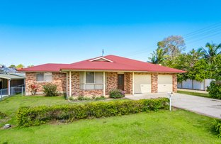 Picture of 15 Whian Street, Mullumbimby NSW 2482