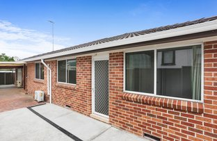 Picture of 58 Harold Street, Blacktown NSW 2148