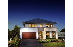 Lot 213 Bladensburg Rd, Kellyville NSW 2155