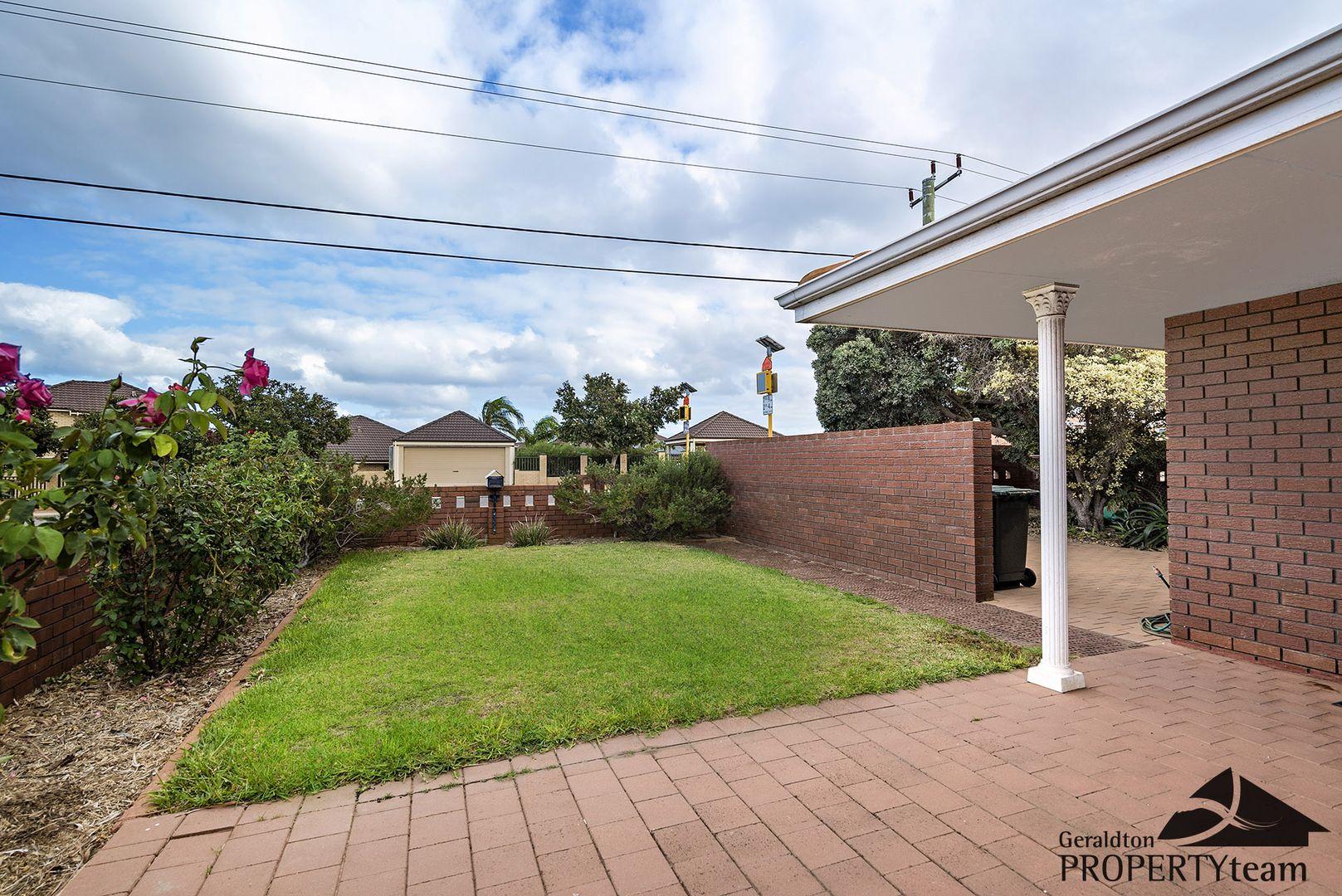 126 George Road, Beresford WA 6530, Image 1