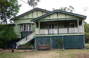 Picture of 11 Maudsley Street, Goomeri QLD 4601