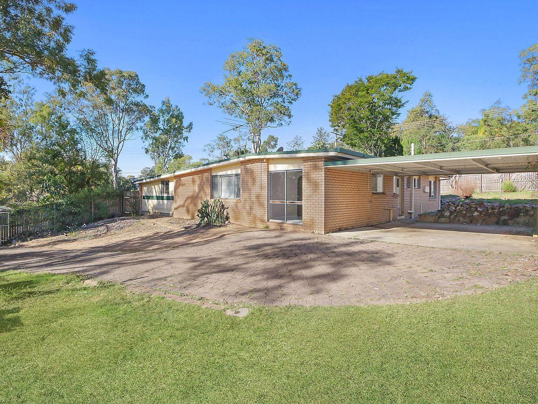 2 Beryl Court, Bellbird Park QLD 4300, Image 0
