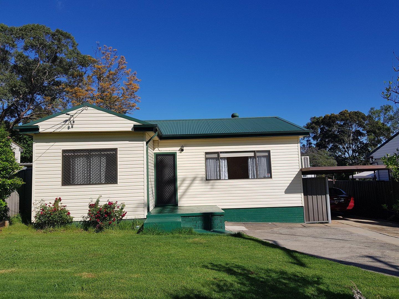 36 Garden Street, Blacktown NSW 2148, Image 0