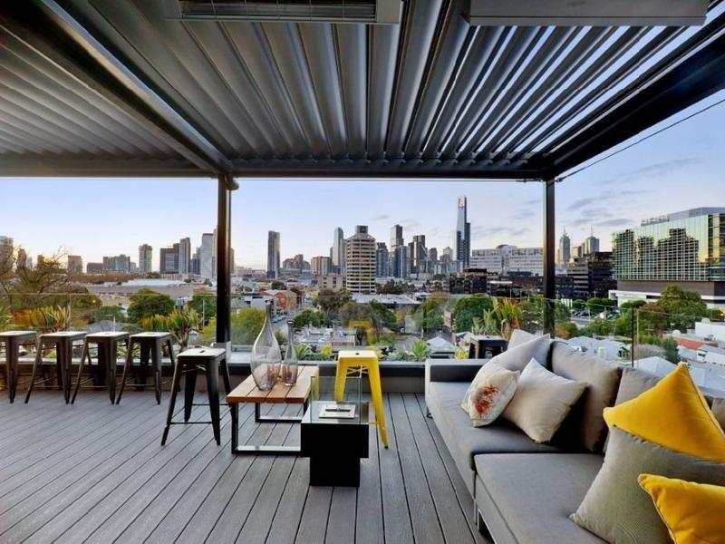 501/142 Park Street, South Melbourne VIC 3205, Image 1