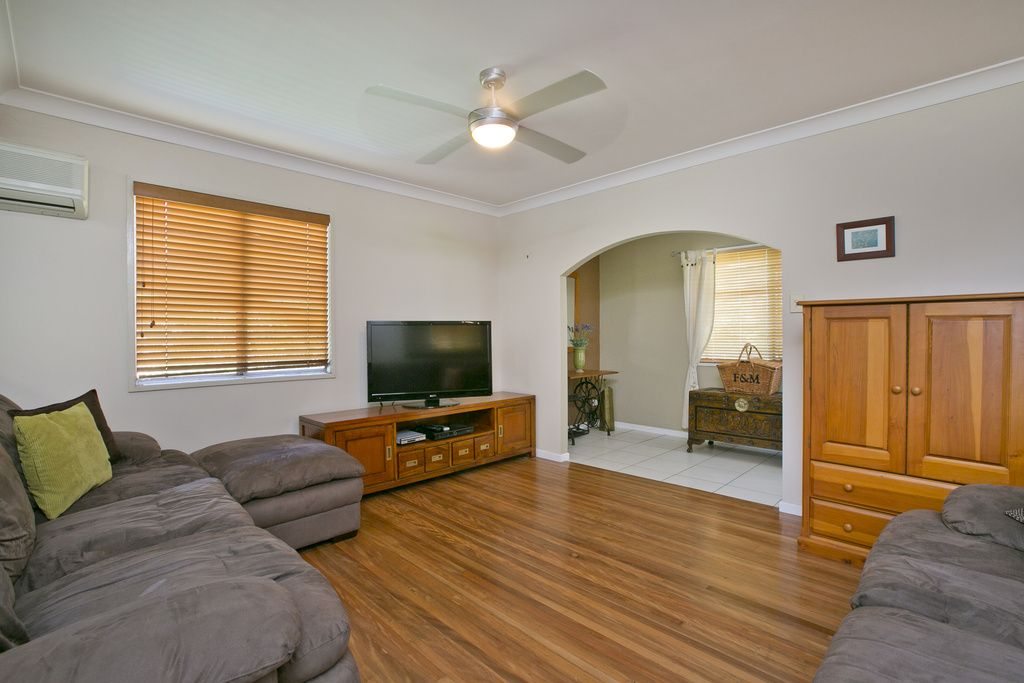 20 Hardwick Street, Wynnum West QLD 4178, Image 1