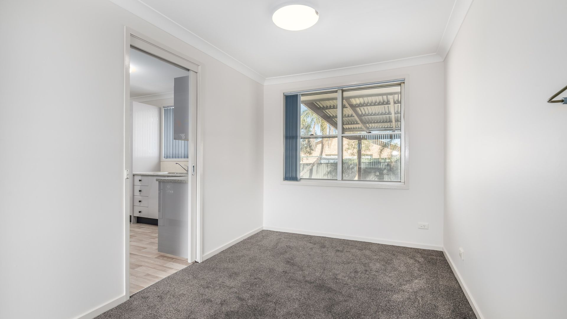 30 Henry Drive, Singleton NSW 2330, Image 2