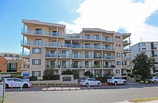 Picture of 7/2-6 Government Road, Nelson Bay NSW 2315