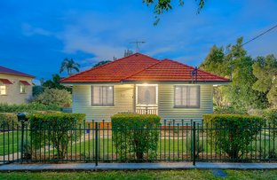 Picture of 149 Grovely Terrace, Mitchelton QLD 4053
