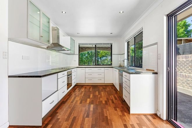 Picture of 750 Beams Rd, CARSELDINE QLD 4034