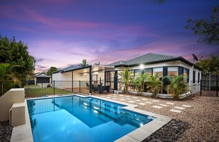 Picture of 24 Dampier Crescent, Drewvale QLD 4116