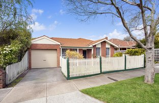Picture of 1/4 Marma Road, Murrumbeena VIC 3163